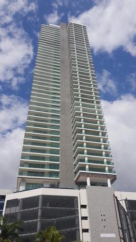 Venta De Apartamento En Ph Park Lane, Costa Del Este 20-3759