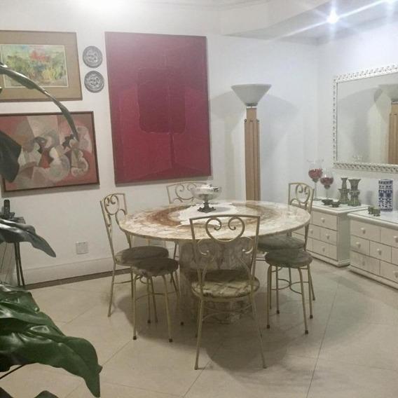 Casa Em Tamboré, Santana De Parnaíba/sp De 180m² 3 Quartos À Venda Por R$ 910.000,00 - Ca184238