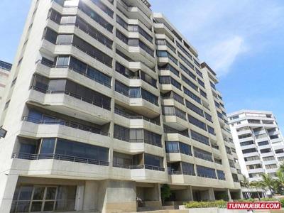 Apartamentos En Venta - Playa Grande - 17-7682