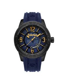 Oferta Reloj Analogo Timberland Tbl.15478jsb/03p