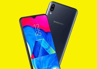 Telefono Samsung A10 Nuevo En Caja