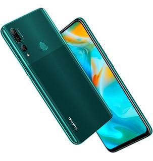 Huawei Y9 Prime 2019, Huawei P30 Lite, P20 Lite, Y5 2019