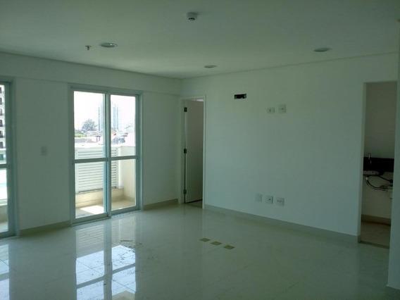 Sala Comercial Para Locação, Vila Galvão, Guarulhos - Sa0304. - Sa0304