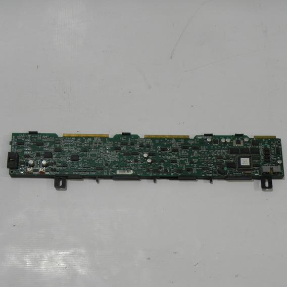 Placa Logica 640-0750l Apcc E213441p62854b