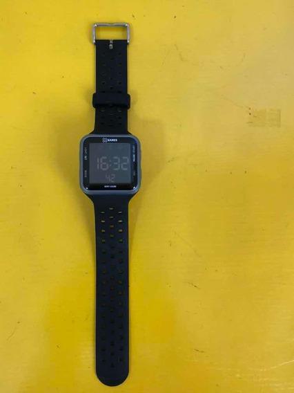Relógio Xgames Digital