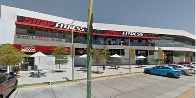 Locales Comerciales En Plaza Ubika Valdepeñas En Renta