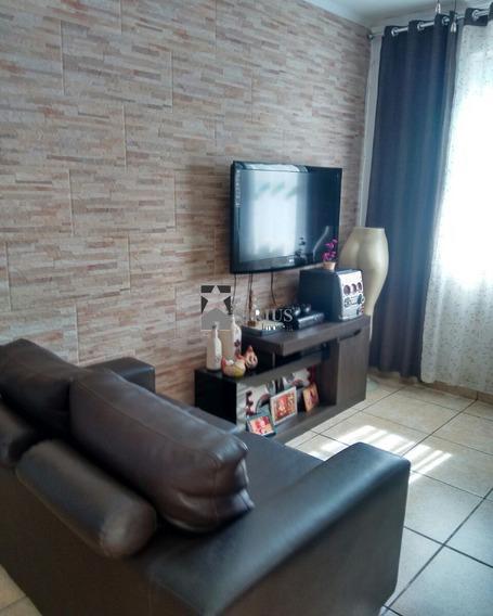 Apartamento - Ap01503 - 32797133
