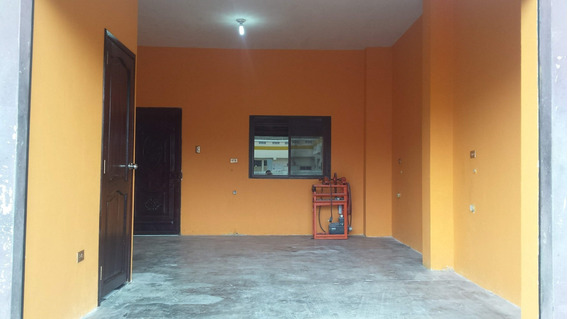Alquiler De Local Comercial, Aulas U Oficinas En Duran