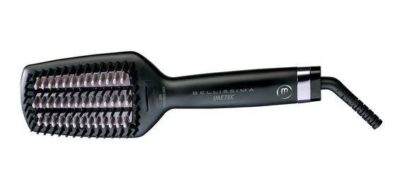 Cepillo Térmico Alisador Bellissima Pb5 100 Magic Straight