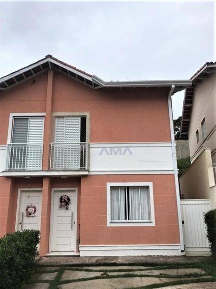 Nova Vianna - Casa C/ 3 Dts (suíte)!!! R$ 550.000,00!!! - Ca1205