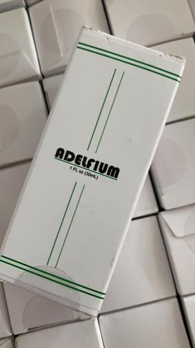 Imagen 1 de 1 de Adelfium Gotas
