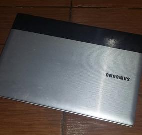 Notebook Samsung 14