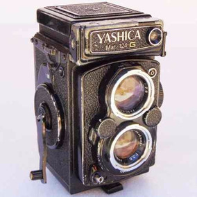 Maquina Fotografica Para Colecionadores