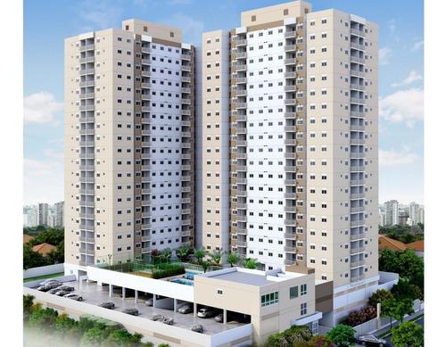 Apartamento 3 Dormitórios A Venda Promoçao
