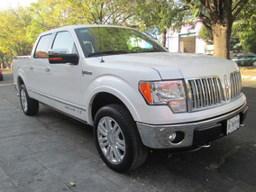 Lincoln Mark Lt Impecable 2014