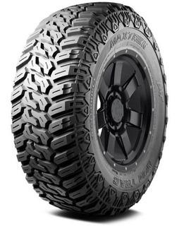 Llanta 265/75r16 Maxtrek Mud Trac