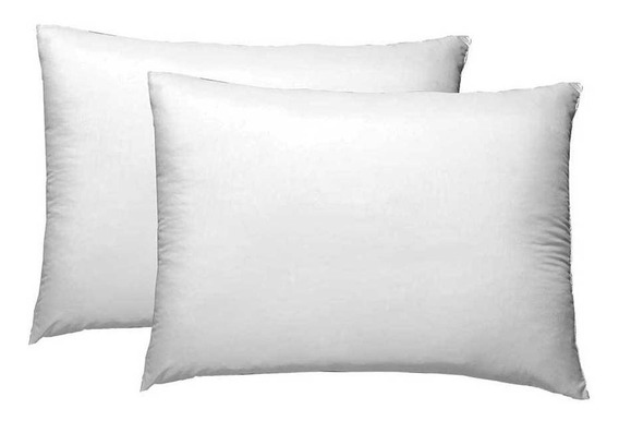 Almohada Ultrafresh 2x1 Estandar