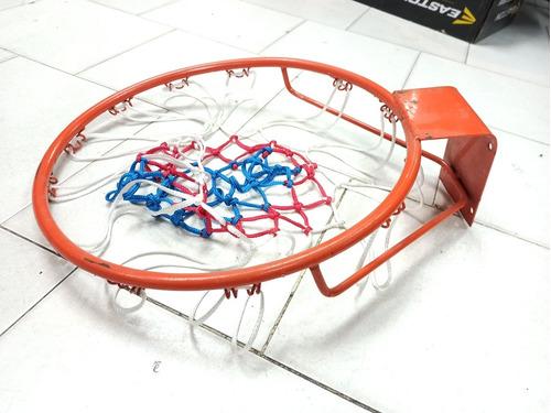 Ari De Basket Fijo Nacional