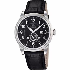 Relógio Jaguar J662/4 Original Novo