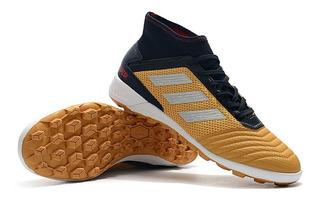Zapatillas adidas Predator Tango 19.3 Tf39-45