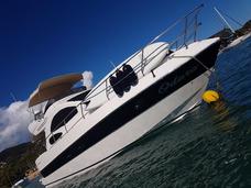 Intermarine 380 Full 2002/ Modelo 2017