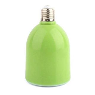 Lámpara Con Altavoz Tulip Led Light Bulb -bluetooth Wireles