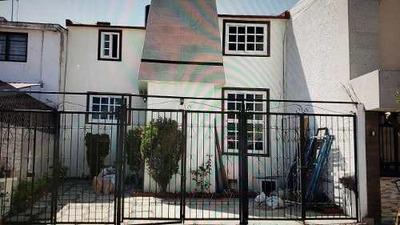 Casa En Venta Las Alamedas Atizapan De Zaragoza Estado De Me