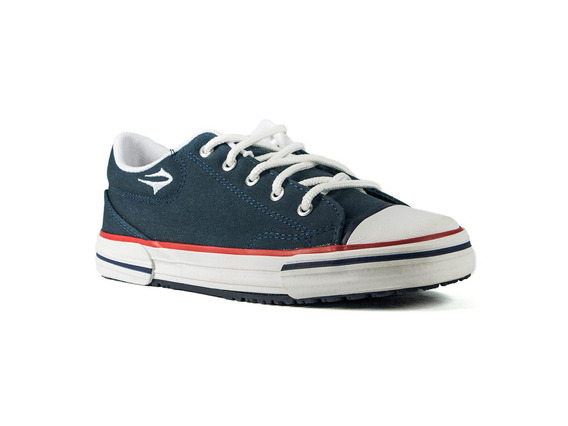 Zapatilla Topper Nova Low 089615