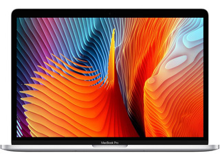 Macbook Pro 13 Touch Bar 3.9ghz Intel core I5 Ssd 256gb 8gb