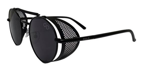 Oculos Solar Escuro Original Osklo Moda Masculino 016