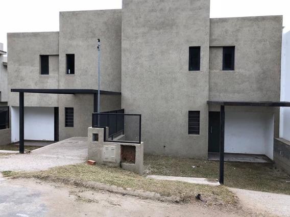 Duplex Los Prados 2 - La Calera
