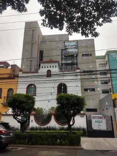 Providencia, Del Valle, Departamento Para Estrenar