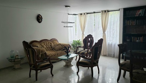 Apartamento En Venta Milan 624-2876
