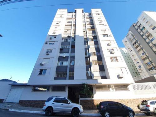 Imagem 1 de 20 de Apartamento Com 2 Dormitórios À Venda, 70 M² Por R$ 280.000 - Ideal - Novo Hamburgo/rs - Ap2963