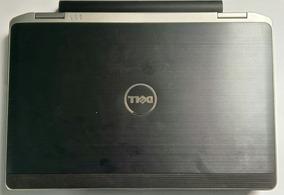 Carcaça Tela Completa Dell Latitude E6330-usado