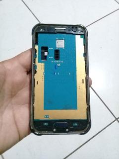 Celular Samsung J110h-ds-j1 Ace