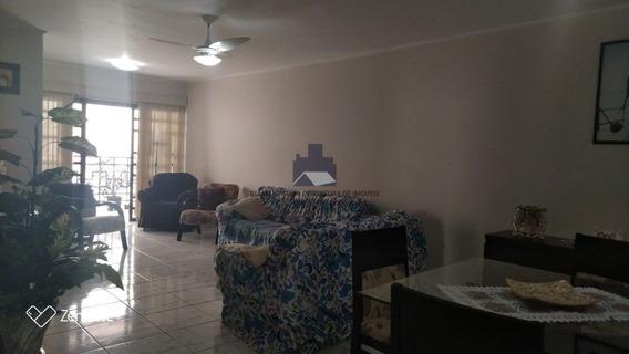Apartamento A Venda No Bairro Jardim Americano Em São José - 2019104-1