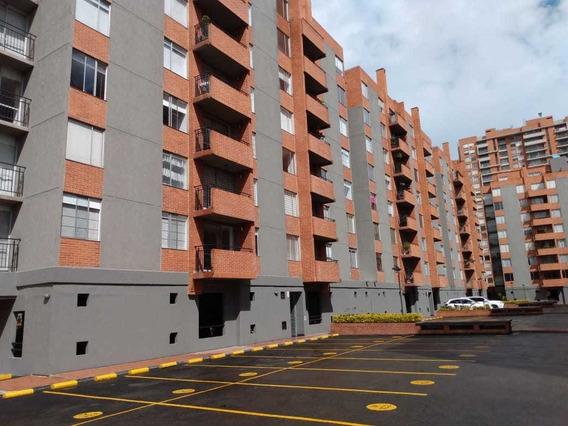 Apartamento 86m² Gratamira Campestre 1