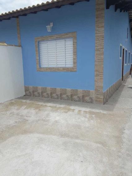 Casas Em Mongaguá Para Financiamento