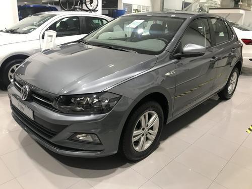 Volkswagen Polo 1.6 Trendline Mz