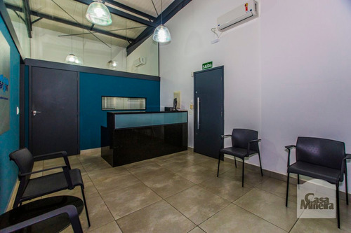 Imagem 1 de 10 de Sala-andar À Venda No Estoril - Código 266555 - 266555