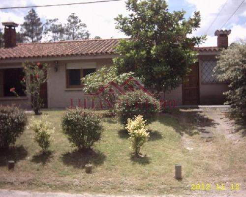 Amplis Casa En Las Delicas- Ref: 91