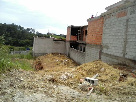 Terreno Em Itaquacetuba