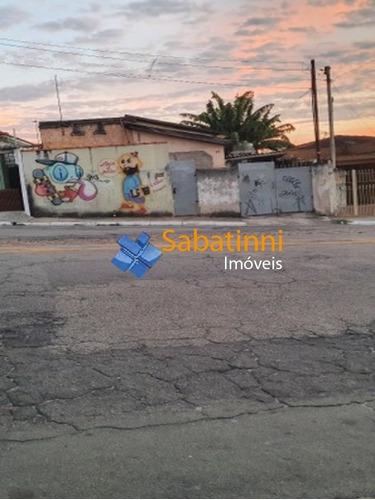 Imagem 1 de 3 de Terreno A Venda Em Sp Itaim Paulista - Te00276 - 69579569