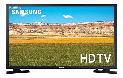 Tv Samsung 32 T4300 Modelo 2020 Smart Hd Wifi Tdt Gtia 1año