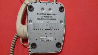 Reliquia Telefone