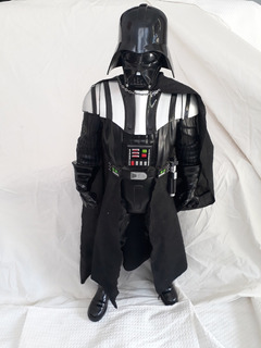 Figura Réplica Darth Vader 79 Cm