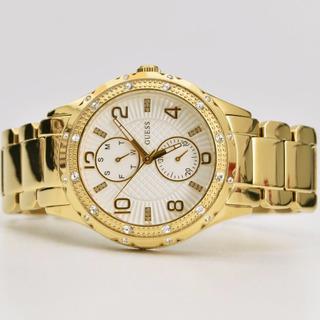 Replicas Relojes De Acero Para Guess Mujer Mercado En Nnvmw0yOP8
