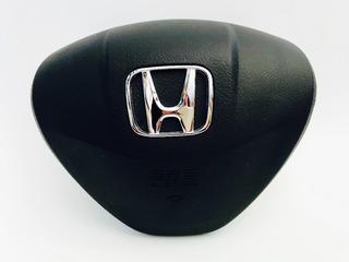 Tapa Bolsa Aire Honda Civic 2006 2007 2008 2009 2010 2011