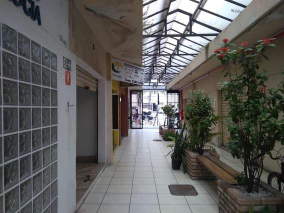 Loja Em Jardim Três Marias, Guarujá/sp De 50m² Para Locação R$ 1.300,00/mes - Lo224518
